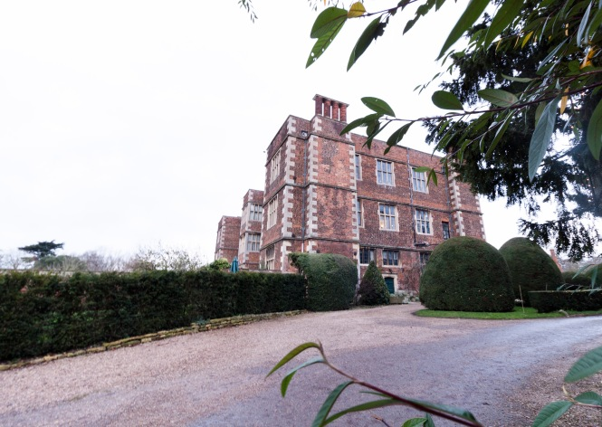doddington-hall4